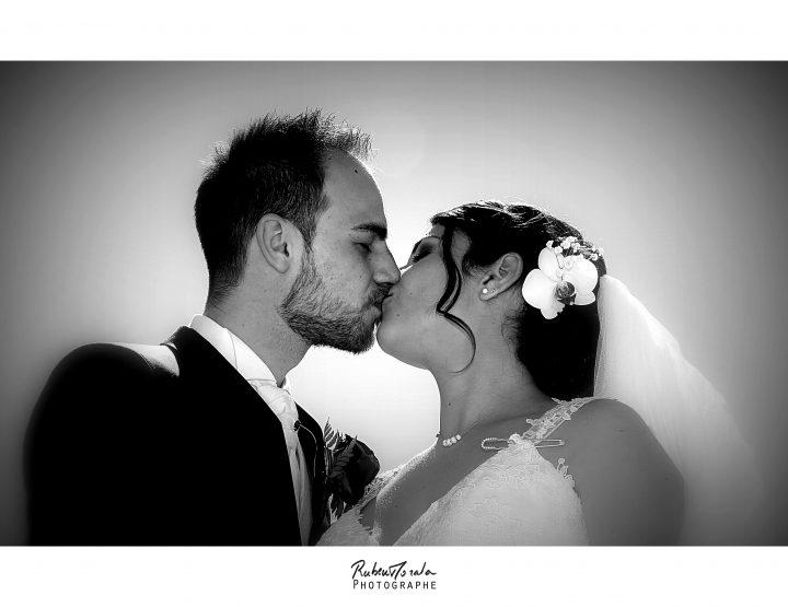 Julie & Antoine